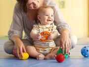 infant_play_site_064_w640